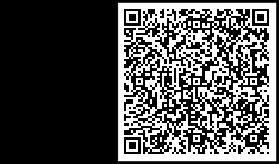 qr-code-sohs