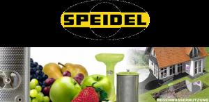 speidel_logo